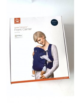 Stokke My Carrier Front Carrier