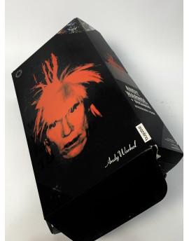 Pack fundas Bugaboo Camaleon Andy Warhol