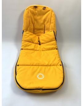 Saco de silla Bugaboo